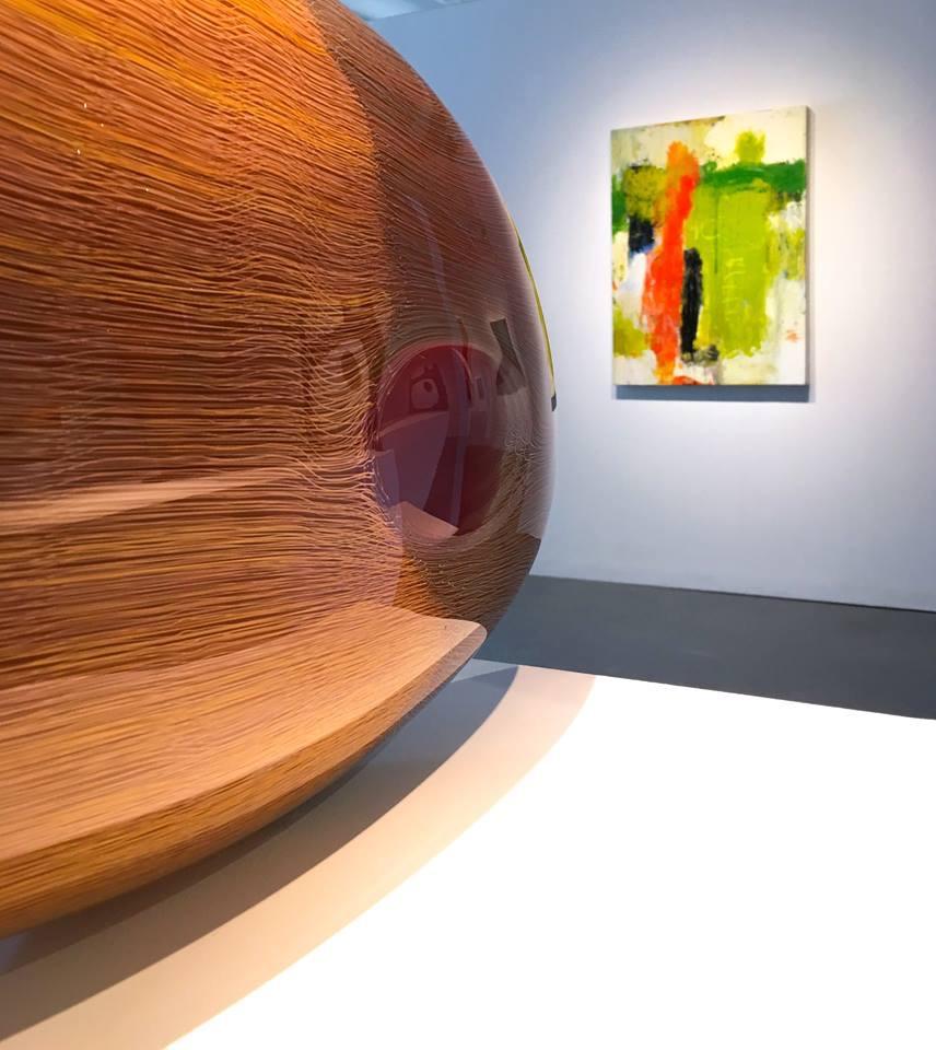 Circa gallery , Minn, MN