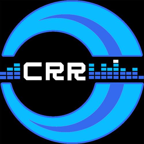 CRR_logonew1.png