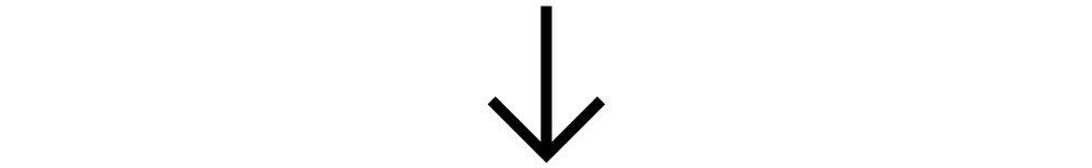 arrow copy copy.jpg
