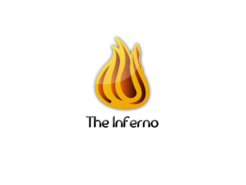 infernocurchlogoweb.jpg