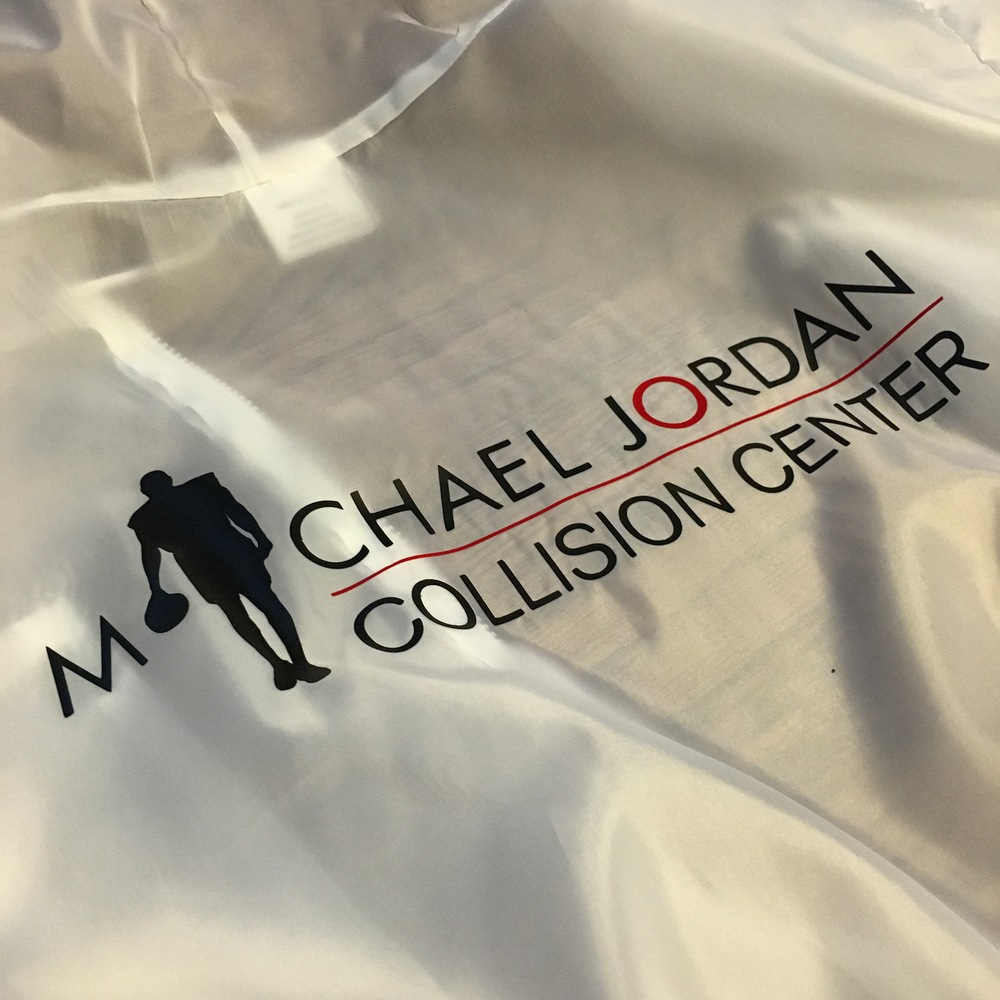 michealjordancollisioncenter.JPG