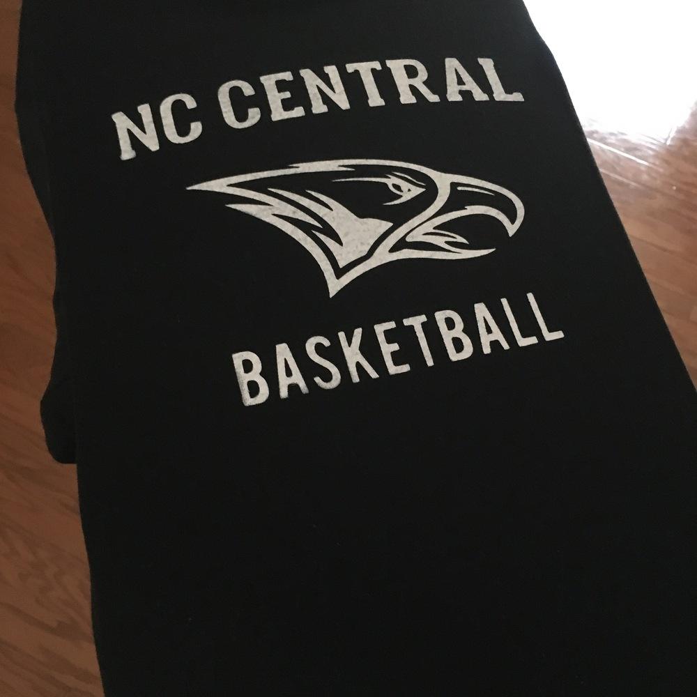 NC CENTRAL1.JPG