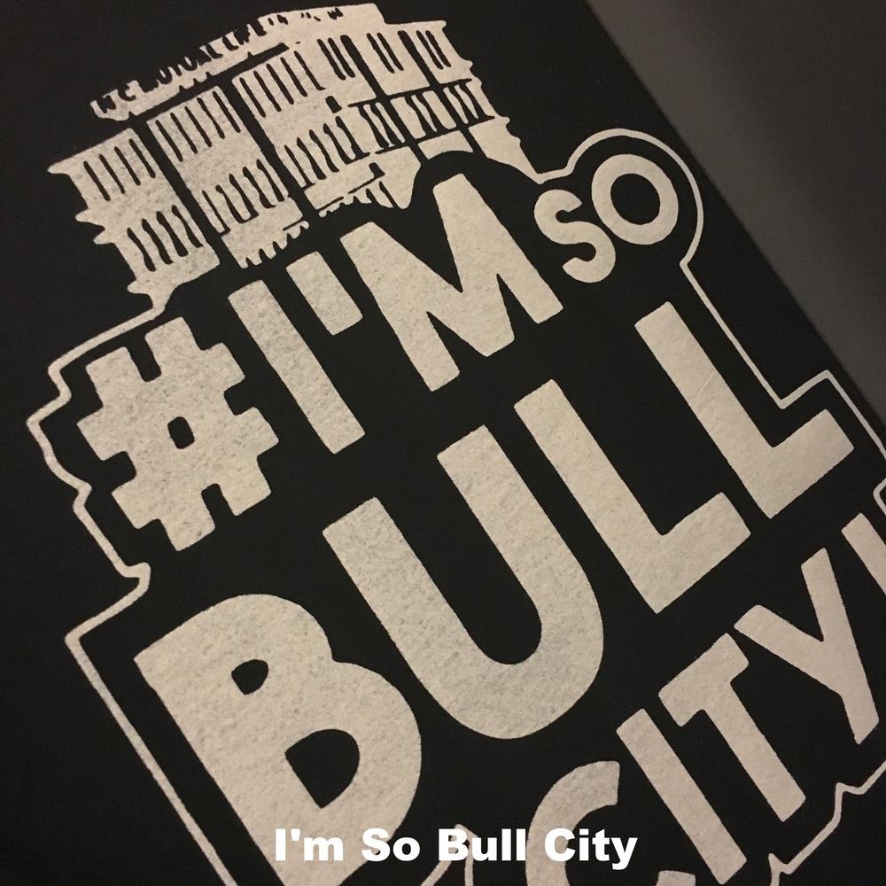 BULLCITY.JPG