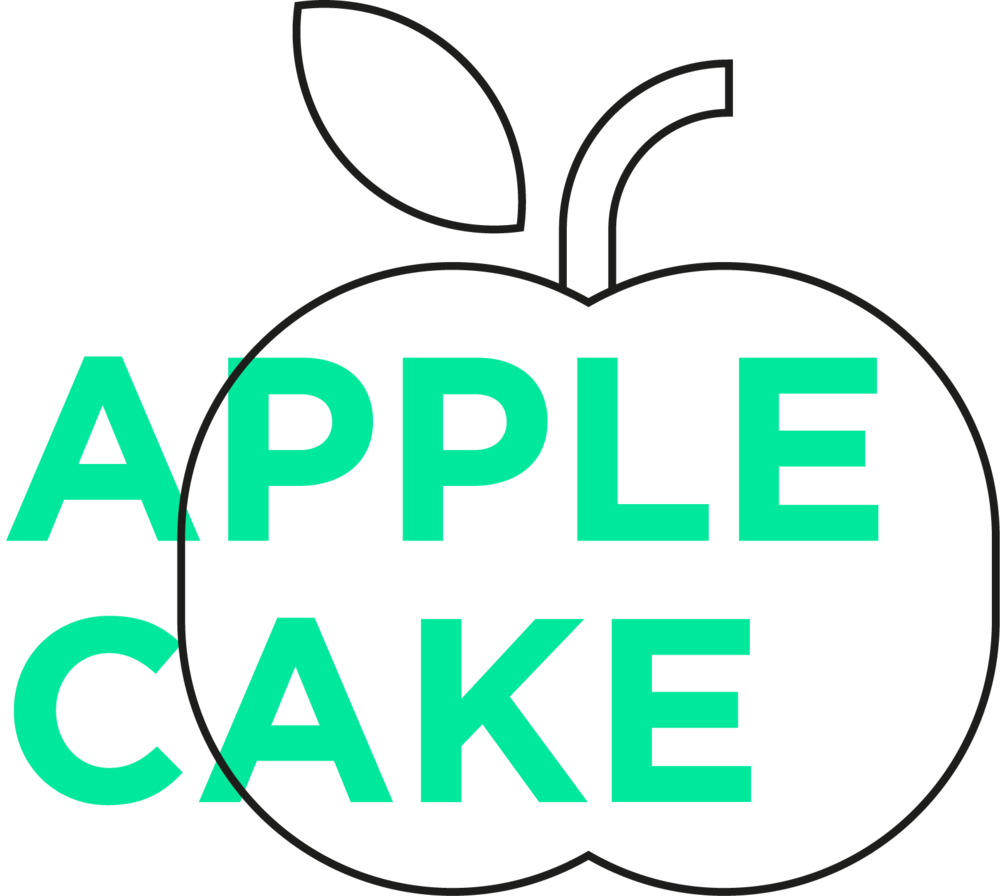 apple_cake_heading.png