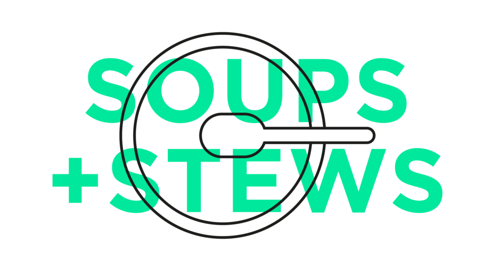 soups-01.png
