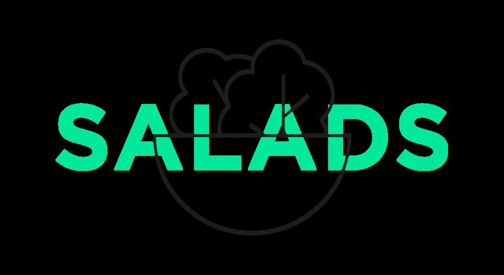 salads-01.png