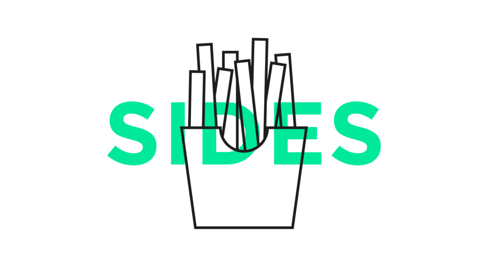 sides-01.png