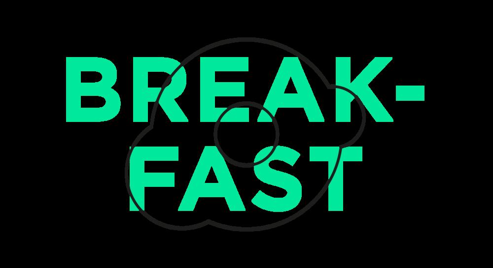 breakfast-01.png