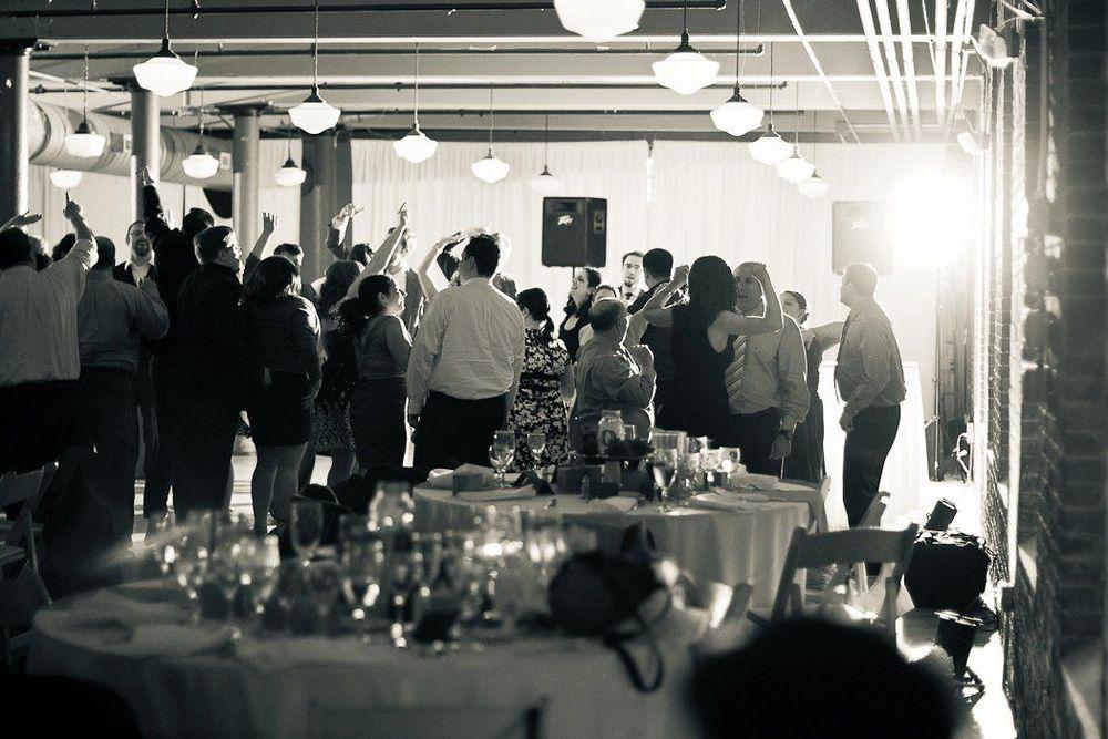 Serpico_Dancing.jpg