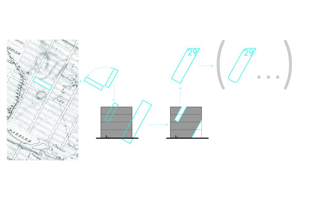 diagram - 29 degrees-01.jpg