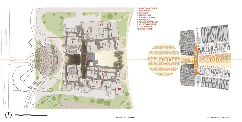 UCF_Plan.jpg