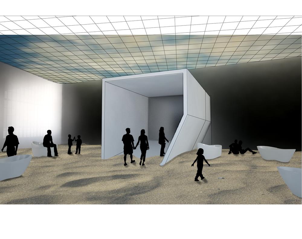 interior02-01.jpg