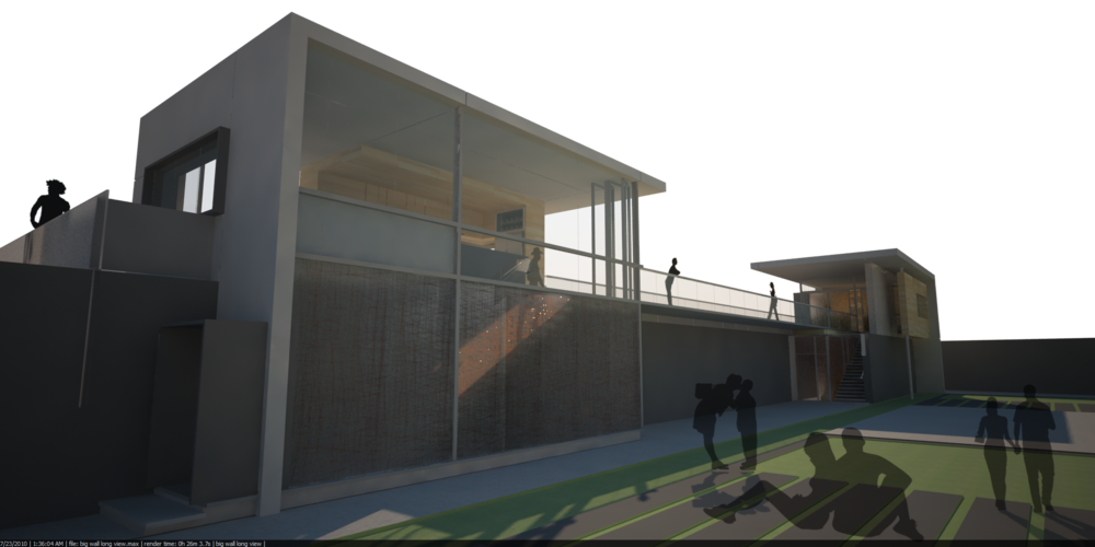 render-big wall long view.png