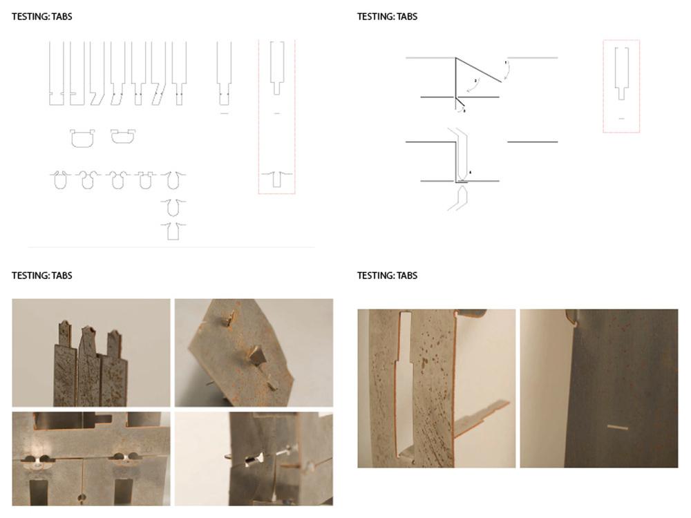 diagrams 600px.jpg