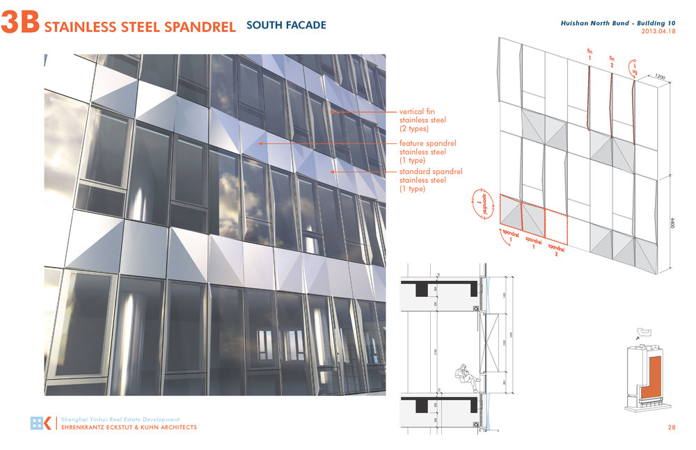 curtain wall design_Page_08.jpg