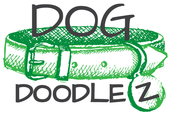 Dog Doodlez