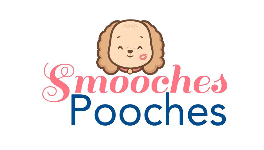 Smooches Pooches