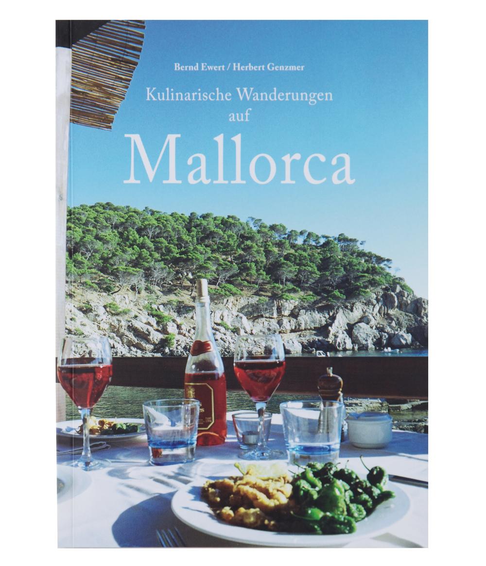 KulW-Mallorca-Cover-01.jpg