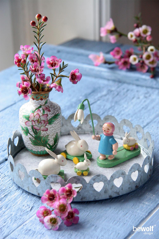 06-Wachsblumen.jpg