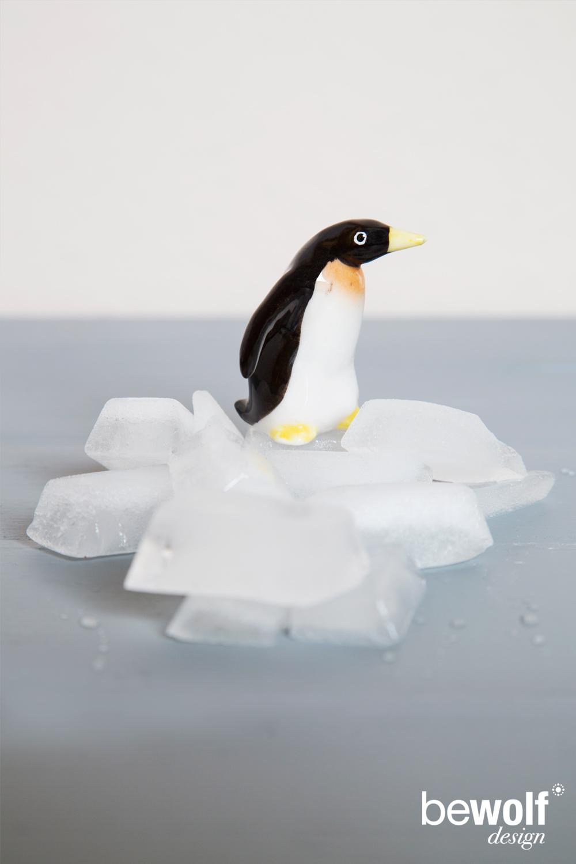 02-Pinguin.jpg