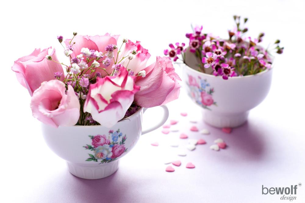 10-Tassenblumen.jpg