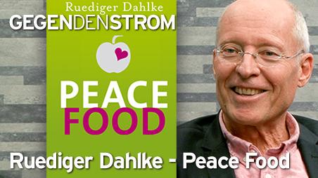 2012_dahlke_peacefood_start.jpg