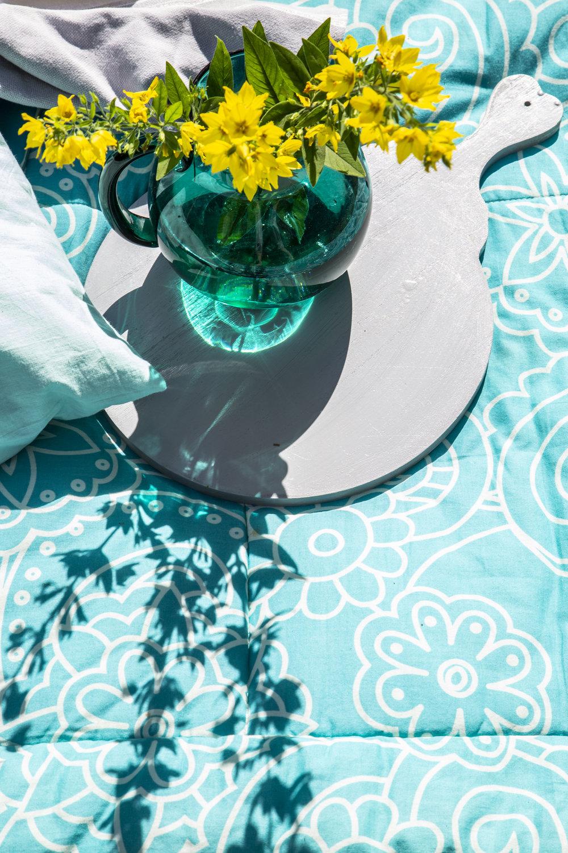Garten-Obst-097.jpg