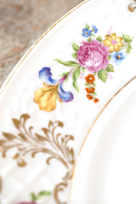 Blumenteller-10.jpg