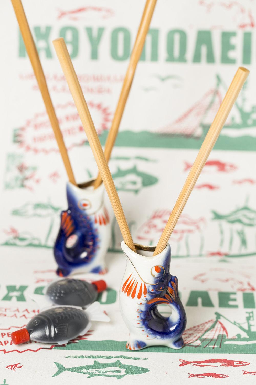 Fisch-Vasen-62.jpg