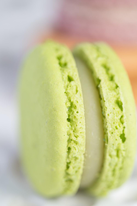Macarons-bunt-069.jpg