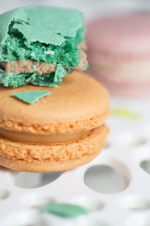 Macarons-bunt-074.jpg