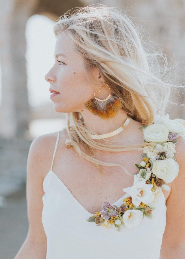 mustard-yellow-wedding-3.jpg