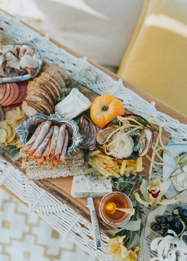 wedding-foods.jpg