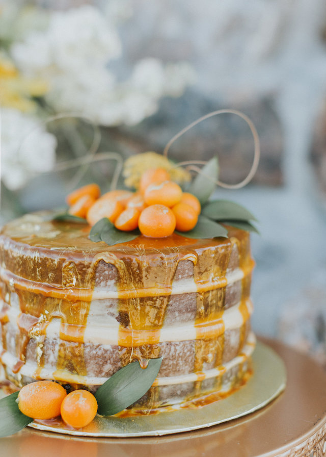 yellow-mountain-wedding-6.jpg