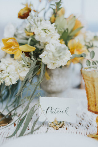 wedding-food-styling-6.jpg