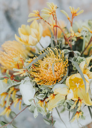 yellow-mountain-wedding-5.jpg