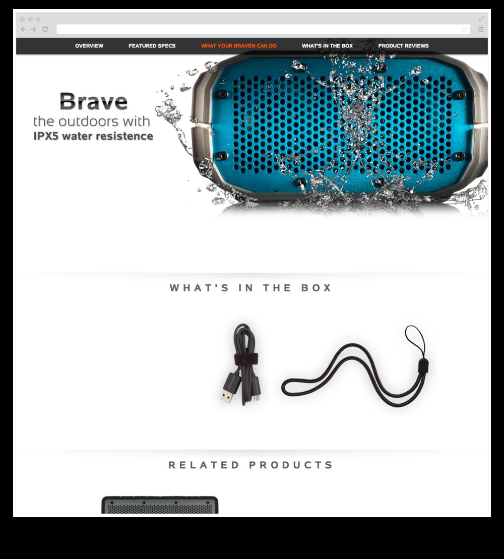 braven_design_4.png