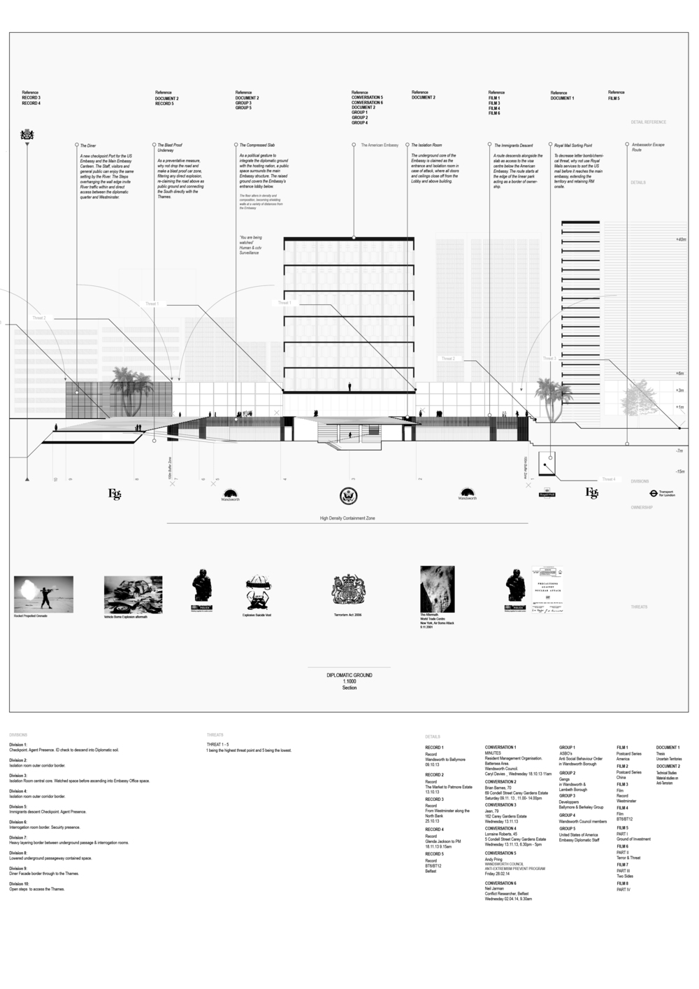 A3Sections&Plans_100614_print_A2.jpg