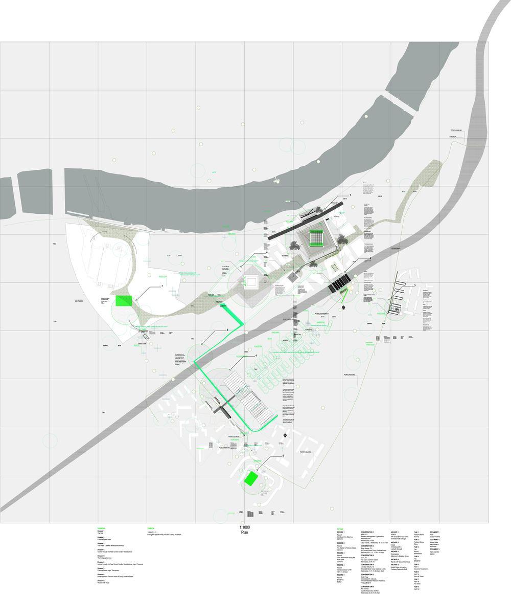 1.1_Site_2x2_140514_Plan1.1000_3_2.jpg