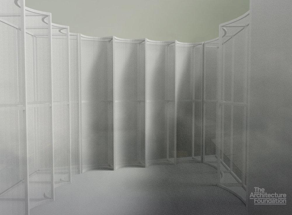 016_Interior_2.jpg