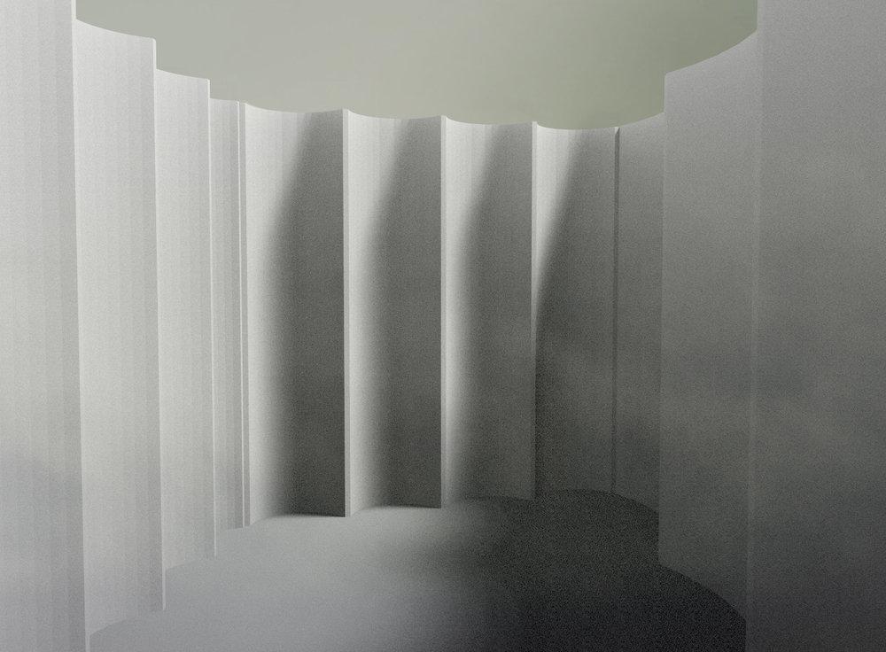 016_Interior_3_nologo.jpg