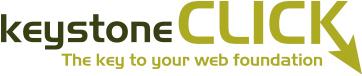 Keystone_Click_Logo_0.jpg