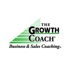 the-growth-coach-logo.jpg