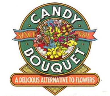 Candy+Bouquet+logo+3.jpg