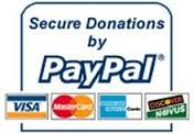 secure donations with Paypal.jpeg
