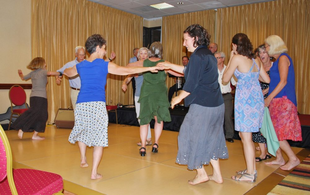 Dancing to klezmer band.jpg