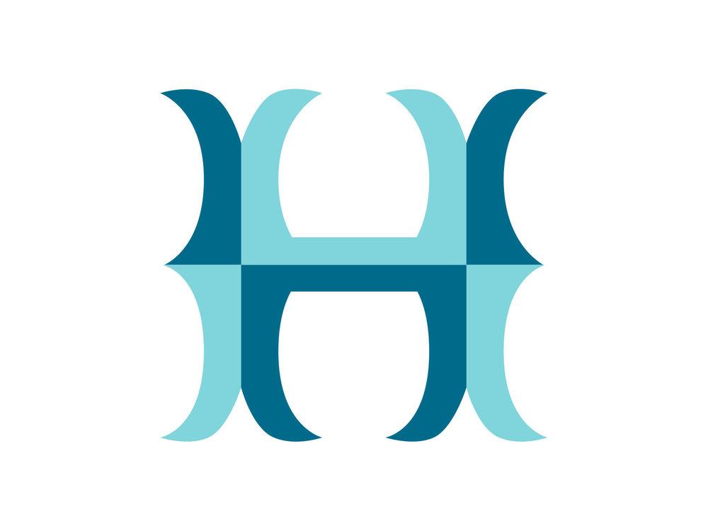 H_03.jpg