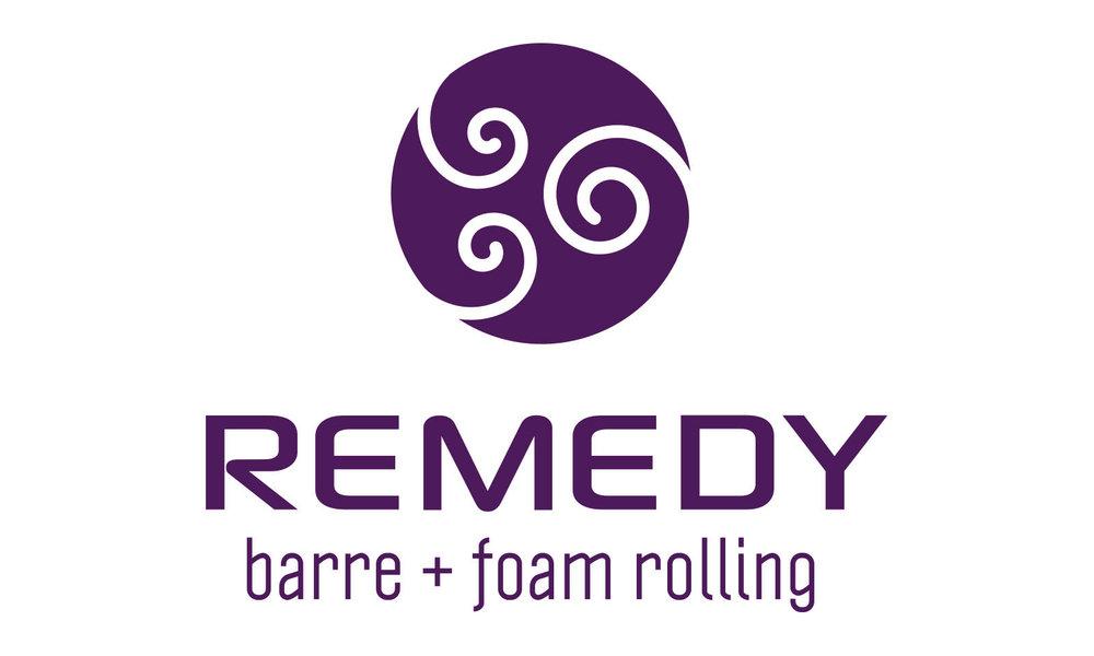 remedy_01.jpg
