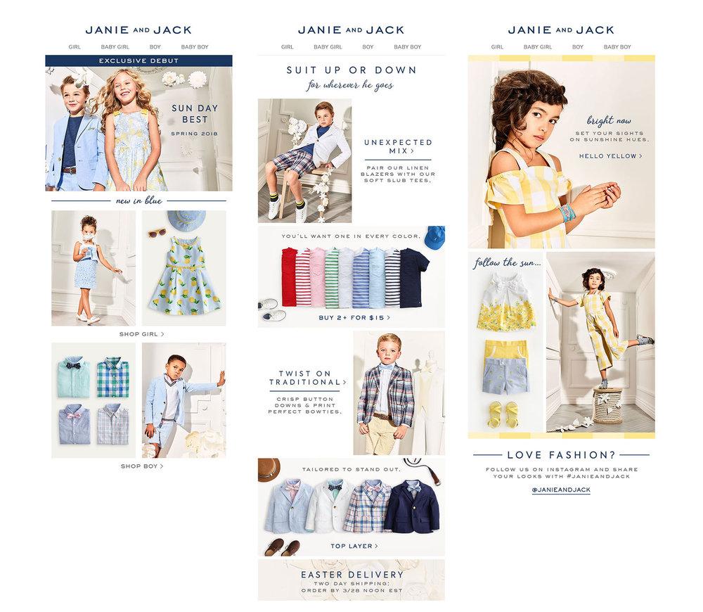 JJ_spring_09.jpg