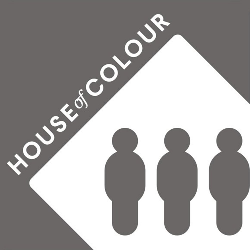 High Quality House Of Colour UK